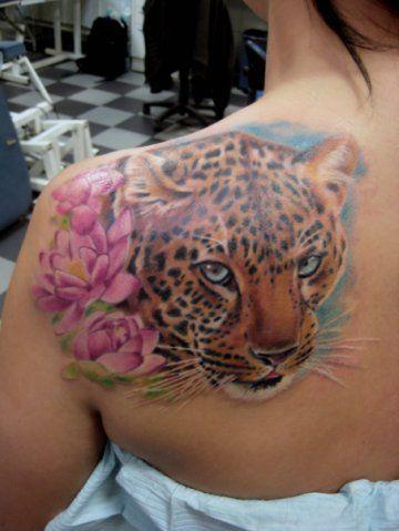 animals, cute, tattoos, tattoo, ideas, designs, cat, pics ...