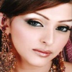 bridal make up tips, face, cute, nice