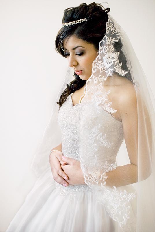bridal, wedding, hairstyles, bride, photos