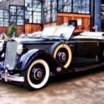 car, photos, Mercedes Benz 320 Cabriolet