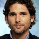 eric bana, celebrity, man, artist, picture