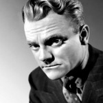james cagney, celebrity, man, artist