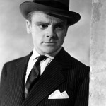 james cagney, celebrity, man, artist, famous