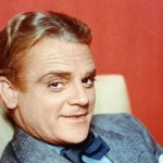 james cagney, celebrity, man, artist, image
