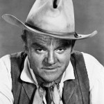james cagney, celebrity, man, artist, photography