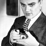 james cagney, celebrity, man, artist, photoshoot