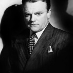 james cagney, celebrity, man, artist, pics