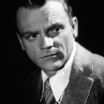 james cagney, celebrity, man, artist, picture