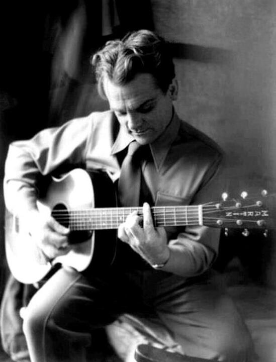 james cagney, celebrity, man, artist, playing guitar