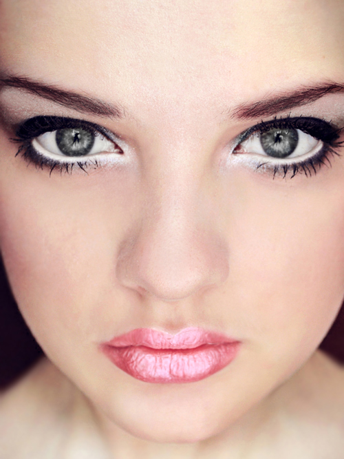 Future Trends in Mineral Makeup