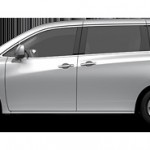 nissan quest, car, cars, design, van, vehicles, photo, pics