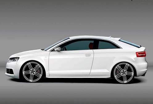 photos audi s3 2013 white car side view fav images amazing pictures. Black Bedroom Furniture Sets. Home Design Ideas