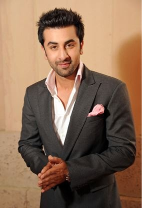 ranbir kapoor, celebrity, man, artist, actor, face, hairstyle