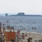 crazy, russian, funny, picture, submarine