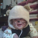 funny, fun, amazing, pictures, images, kitty kid