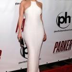 2013 Jennifer Lopez, celebrity, white dress, photos