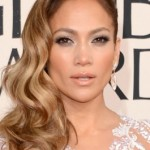 2013 Jennifer Lopez, pictures, celebrity, makeup, hairstyle