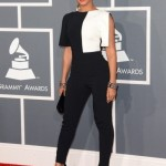 2013 Jennifer Lopez, style, pants, high heels