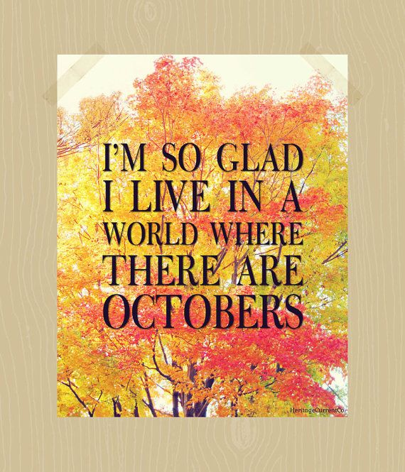Fall Fashion Quotes: Fall, Autumn, Quotes, Sayings, Photos, Be Glad