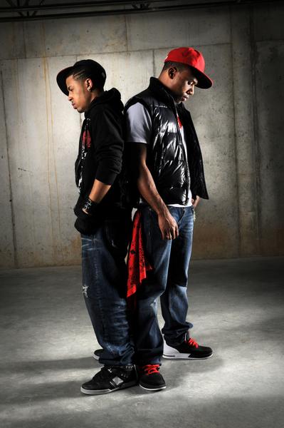 hip hop dancer style outfit men fav images amazing