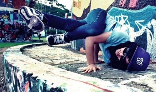 hip hop style hip-hop-girls-girl-d