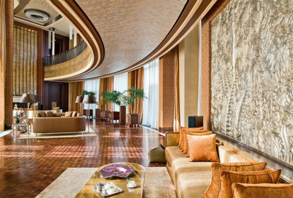 House Art Deco Style Design Interior Fav Images Amazing Pictures