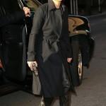pics, 2013 Jennifer Lopez, celebrity, coat, street style