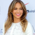 pics, 2013 Jennifer Lopez, smile, hairstyle, makeup