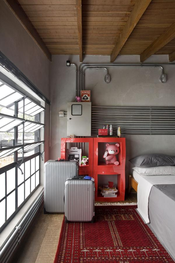 Style interior design architecture avant garde 2 fav for Avant garde interiors