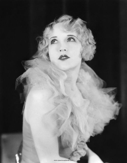 1920s Womens Fashion   Women Fashion Clothing Option