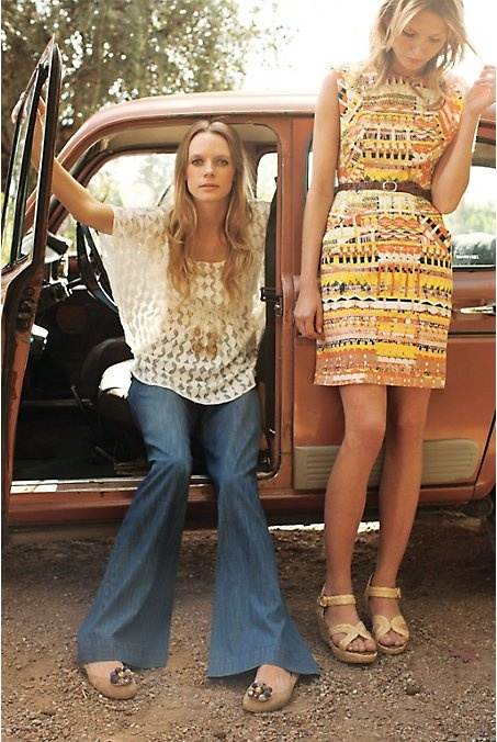 70s girls fashion s Fashion Stylish Design