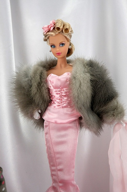 Barbie Fashion Style Beautiful Dolls Photo Pics Fav Images Amazing Pictures