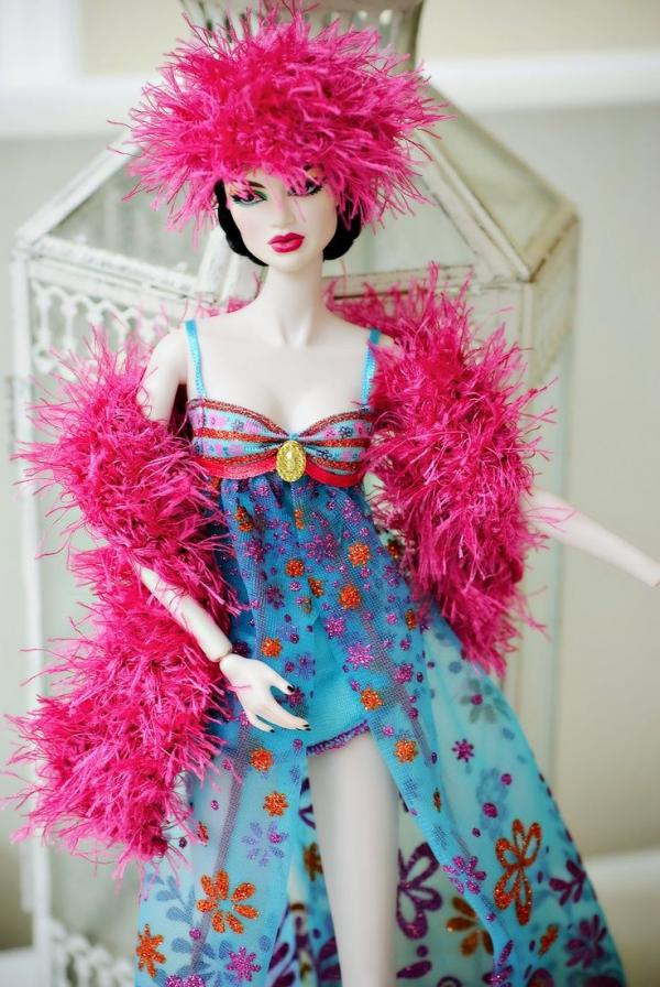 Barbie Fashion Style Beautiful Outfit Photoshoot Fav Images Amazing Pictures