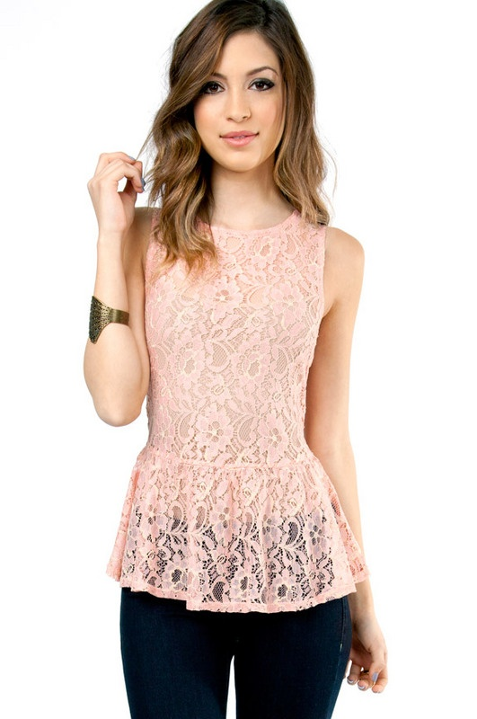 Buy discount girl's and women's clothing at Aeropostale's online clearance! Browse great deals on clothes in the hottest styles for girls and women. Aeropostale.