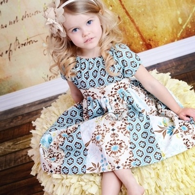Baby girl clothing stores. Online clothing stores