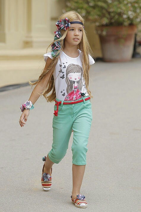 Cute Clothes Online For Teens Buy Cute Cheap Clothes Online