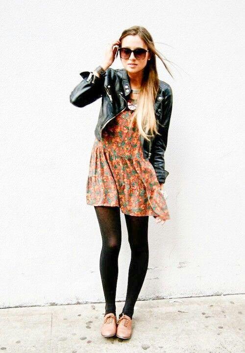 Grunge Fashion Grunge Fashion Style Design