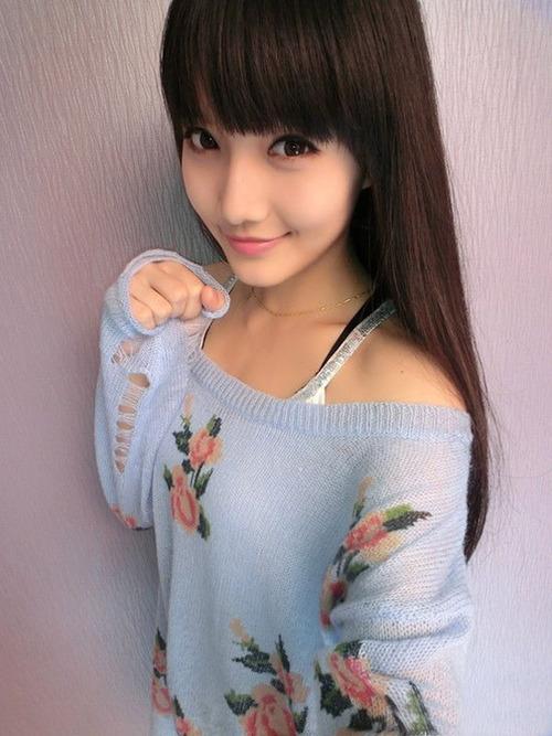 japanese girls nice girls beautiful cute model pics