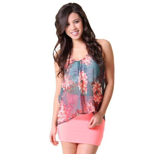 Clothing stores. Top juniors clothing stores