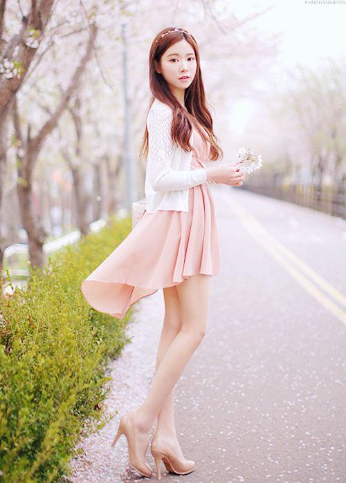 Shinee  Wikipedia
