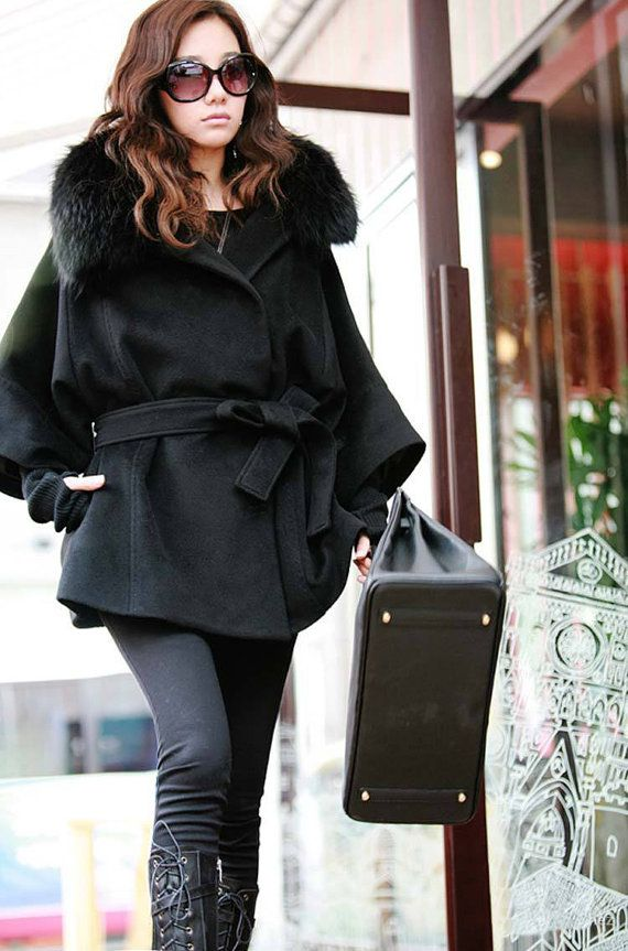 Best VonFon Womens Down Long Parka Thick Outwear Camouflage Down Jacket Coat