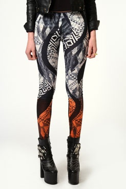 leggings fashion, women, teenagers, outfit