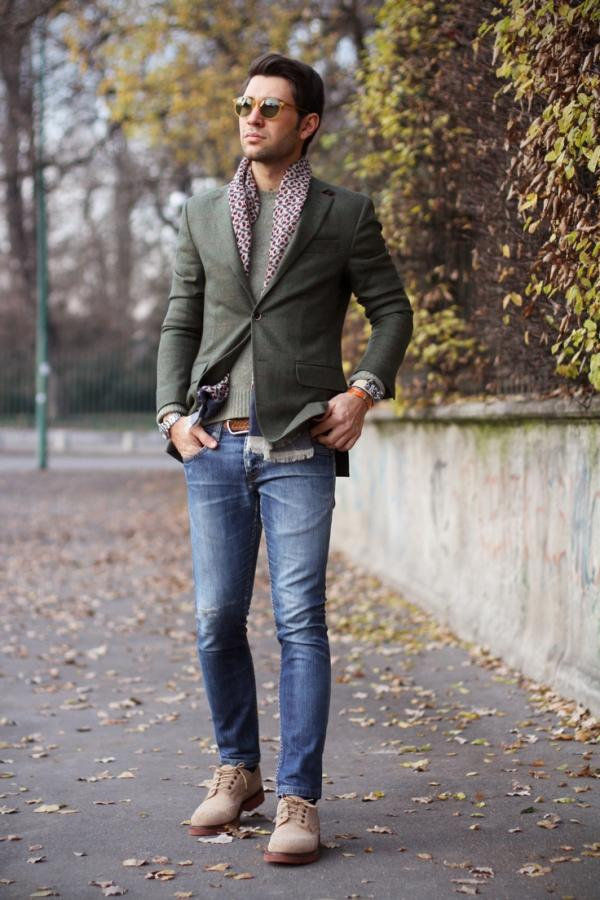 Mens Urban Fashion Street Style Man Photography Fav Images Amazing Pictures