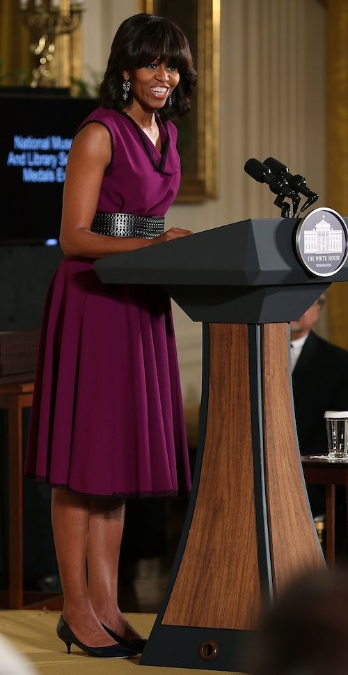 michelle obama fashion, clothes, style, pics