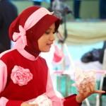 muslim girls, nice girls, beautiful, cute girls, photography