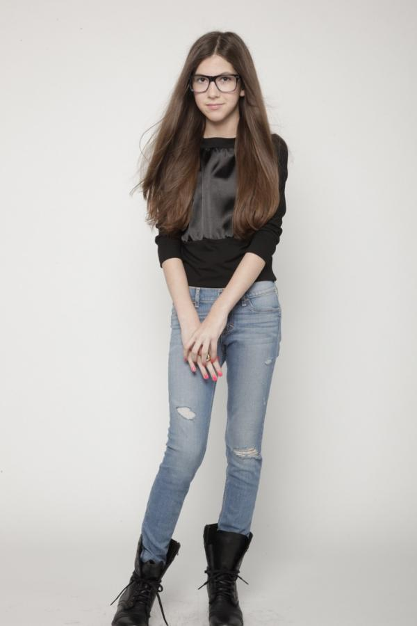 Cheap clothing stores Best girl clothing stores