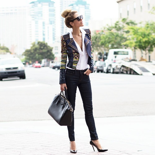 Urban Fashion Style Outfit Clothes Girls Pics Fav