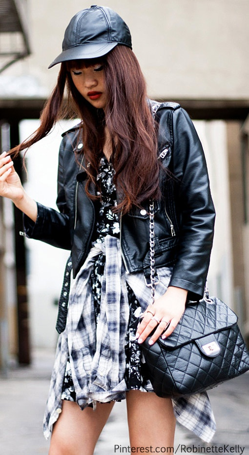 Urban x clothing store. Women clothing stores