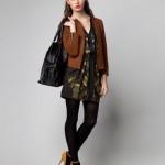 womans clothes, stylish, fashion, lady, photoshoot