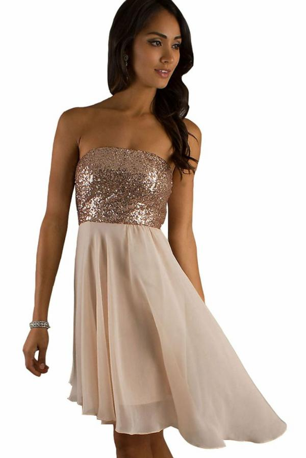Where To Buy Cute Women's Clothes Online Cute Clothing For Women Online